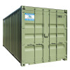 20ft GP A Grade Buy a Shipping Container